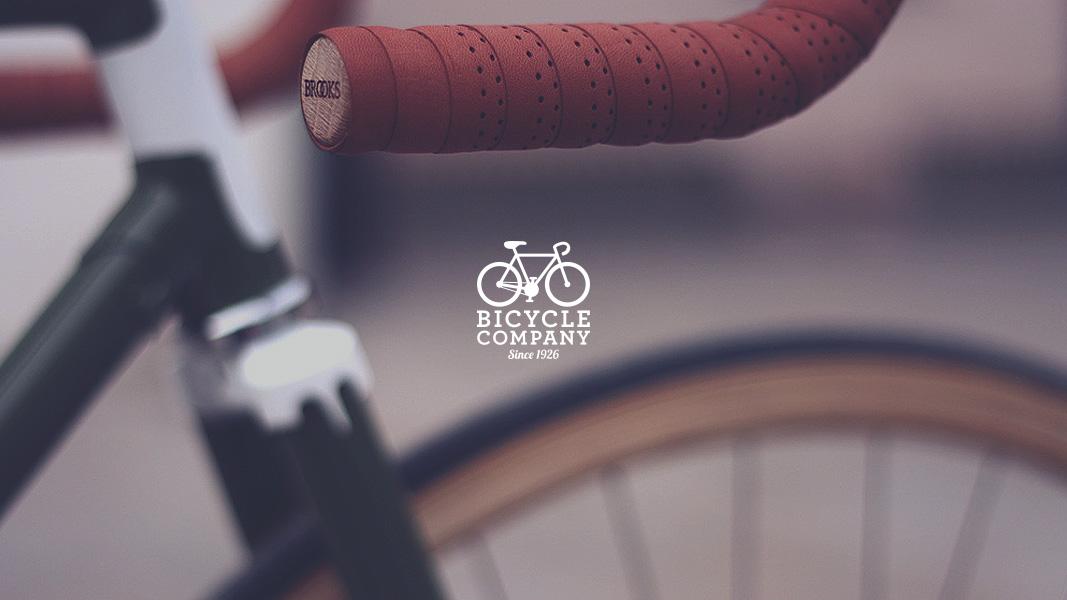 left-bicyle-01