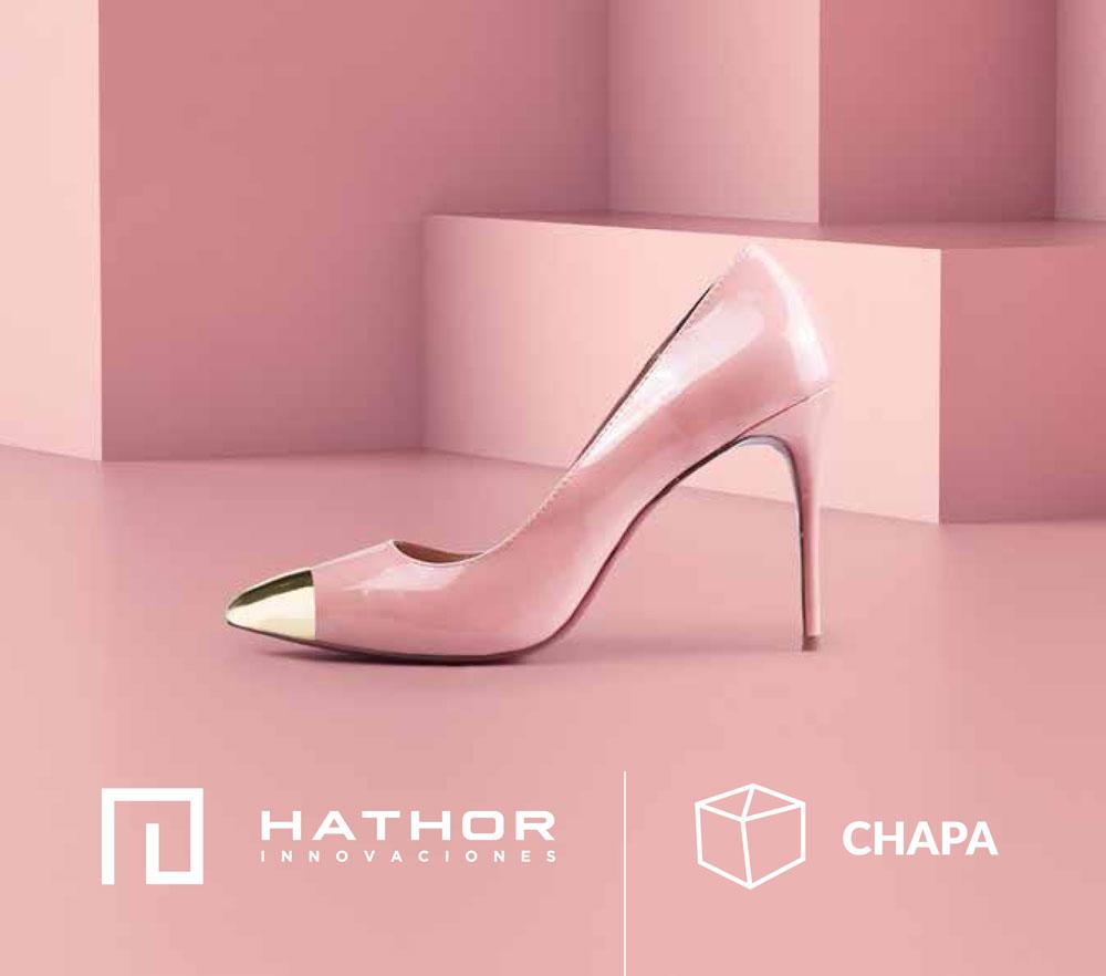 Hathor_Chapa_baja-portada